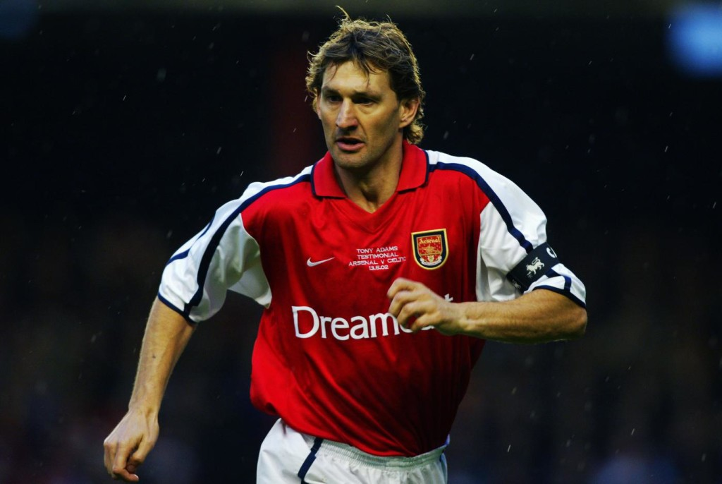 tony-adams-of-arsenal